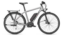 E-Bike Univega GEO B EDITION DIAMANT