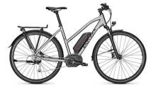 E-Bike Univega GEO B EDITION TRAPEZ