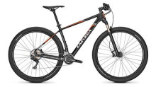 Mountainbike Univega SUMMIT LTD CARBON