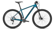 Mountainbike Univega SUMMIT LTD XT