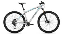 Mountainbike Univega SUMMIT LTD GREY