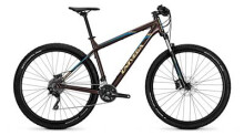 Mountainbike Univega SUMMIT 6.0 BROWN