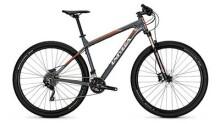 Mountainbike Univega SUMMIT 6.0 GREY