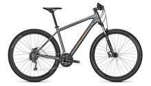 Mountainbike Univega SUMMIT 5.0