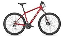 Mountainbike Univega SUMMIT 4.0