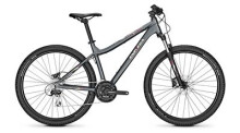 Mountainbike Univega VISION 4.0 SKY GREY