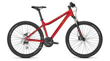 Mountainbike Univega VISION 4.0 SKY BLACK