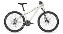 Mountainbike Univega VISION 3.0 SKY WHITE