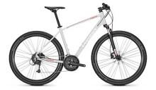 Crossbike Univega TERRENO 5.0 DIAMANT