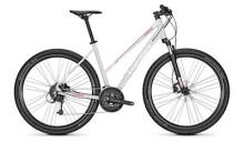 Crossbike Univega TERRENO 5.0 TRAPEZ