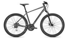 Crossbike Univega TERRENO 4.0 DIAMANT