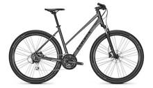 Crossbike Univega TERRENO 4.0 TRAPEZ