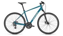 Crossbike Univega TERRENO 3.0 DIAMANT