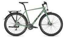Trekkingbike Univega GEO LTD