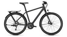 Trekkingbike Univega GEO 8.0 DIAMANT