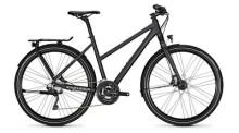 Trekkingbike Univega GEO 8.0 TRAPEZ