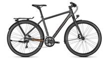 Trekkingbike Univega GEO 7.0 DIAMANT