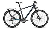 Trekkingbike Univega GEO 6.0 DIAMANT