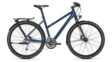 Trekkingbike Univega GEO 6.0 TRAPEZ