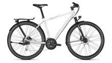 Trekkingbike Univega GEO 4.0 DIAMANT