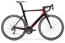 Rennrad Merida REACTO 7000-E CARBON