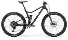 Mountainbike Merida ONE-TWENTY 9. 9000 CARBON