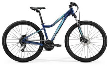 Mountainbike Merida JULIET 7.40-D DUNKELBLAU