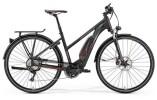 E-Bike Merida ESPRESSO 900 EQ LADY SCHWARZ