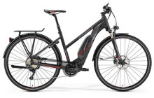 E-Bike Merida ESPRESSO 900 EQ LADY SCHWARZ
