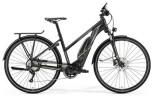 E-Bike Merida ESPRESSO 500 EQ LADY SCHWARZ