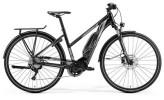 E-Bike Merida ESPRESSO 300 EQ LADY SCHWARZ