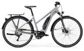 E-Bike Merida ESPRESSO 200 EQ LADY MATT-GRAU