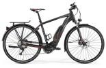 E-Bike Merida ESPRESSO 900 EQ SCHWARZ