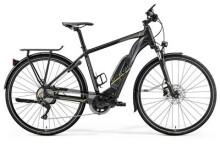 E-Bike Merida ESPRESSO 500 EQ SCHWARZ