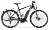 E-Bike Merida ESPRESSO 300 EQ SCHWARZ