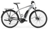 E-Bike Merida ESPRESSO 200 EQ MATT-GRAU