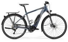 E-Bike Merida ESPRESSO 200 EQ STAHLBLAU