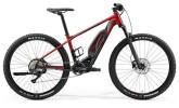 E-Bike Merida EBIG.SEVEN 500 ROT