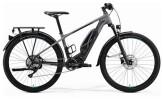 E-Bike Merida EBIG.SEVEN 500EQ MATT-GRAU