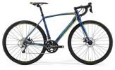 Race Merida CYCLO CROSS 300 PETROL