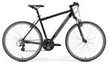 Crossbike Merida CROSSWAY 15-V SCHWARZ