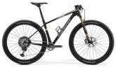 Mountainbike Merida BIG.NINE 9000 MATT-CARBON