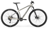 Mountainbike Merida BIG.NINE 500 TITAN