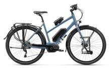 E-Bike KOGA E-WORLDTRAVELLER MIXED