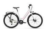 Trekkingbike KOGA F3 5.0 S LADY WHITE