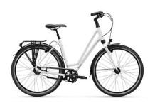 Citybike KOGA VENYA 6.0 LADY