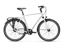 Citybike KOGA VENYA 6.0