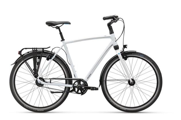 Citybike KOGA VENYA 6.0 2019