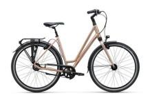 Citybike KOGA VENYA LADY 4.0