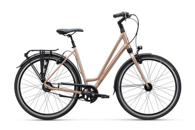 Citybike KOGA VENYA LADY 4.0 2019